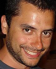 Sérgio Vasco (Sfvasco)
