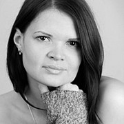 Natalia Silaeva (Pronina)
