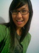 Yusrina Rozie (Eightzie)