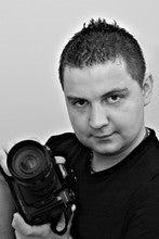 Bartosz  Modrzejewski (Bartoszm)