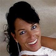 Jayne Cloutier (Swissart)