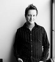 Andrew Anderson (Velkroe)