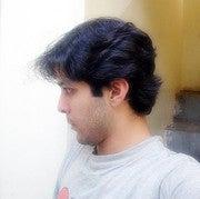 Junaid Khalid (Junaed)