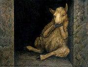 John Mcguire (Animalloversweb)