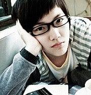 Ying Wang (Yy2f)