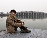 Cheng Zhong (Aaronzhong)