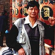 Ruikang Xu (Ruikang)