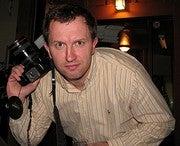 Mariusz Jurgielewicz (Melastmohican)
