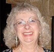 Florence Lilly (Bellamae)