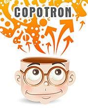 Md Humaun Kabir (Copotron)