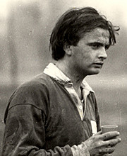 Massimo Sala (Maxsala)