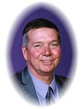 Steve Carroll (Astrocady)