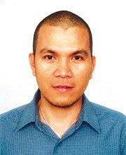 Abdul Kareem Santillan (Akareem)