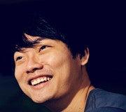 Jasper Chia (Jasper86)