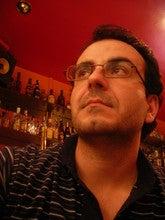 Jorge Hernando (Toneteam)