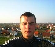 Luka Škrgulja (Lskrgulja)
