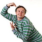 Sergey Dolgikh (Dolgikh)