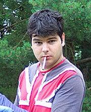 Filip Vavra (Villx)