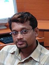 Janardan Das (Dasjanardanjd)