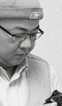 Sim Kay Seng (Jessersim)