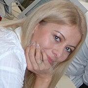 Katharina Burczynski (Foba)