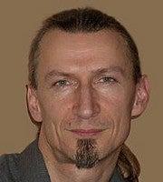 Krzysztof Wrona (Krzysztofwrona)