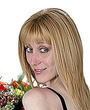 Yoanna Boyadzhieva (Joannaboiadjieva)