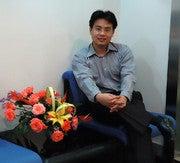 Yun Teng (Alexteng)