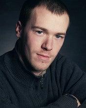 Michael Wardrip (Wardrip_design)