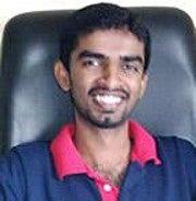 Manoj Rathnayake (Nilaksha2005)