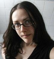 Nikki Bailey (G0thchickuk)