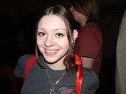 Sandra Rogozina (Sane4ka122)