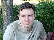 Sergey Levochko (Levochko)