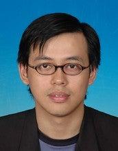 Ong Kok Tong (Ktong)