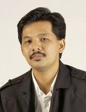 Mohd Sani Md Said (Mohsas)