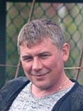 Yuri Dyubin (Dyural)