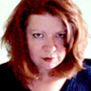 Lisa Cora Reed (Corachaos)