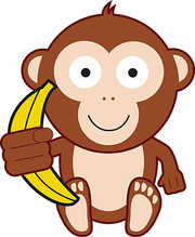 Monkey Business Images (Monkeybusinessimages)