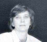 Martie Venter (Mjsphotos)
