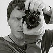 Pavel Rybin (Drfisher)