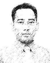 Nuruddin Latif (Nicepix)