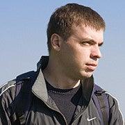 Sergey Yakovlev (Sergeyakovlev)