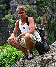 Alexandr Vlassyuk (Alex7021)