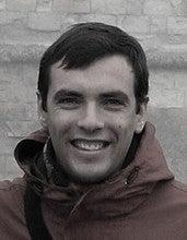 Thomas Humeau (Thumeau)