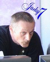 Jan Lievens (Jacky7)