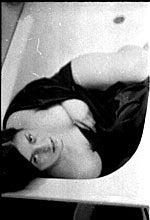 Michalina Sawicka (Michalina)