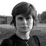 Danijela Milenkovic (Danijela)