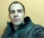 Aldin Kovač (Aldin)