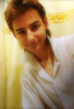 Danila Michin (Danila7777)