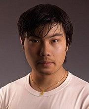 Shen Youwei (Shenyouwei)